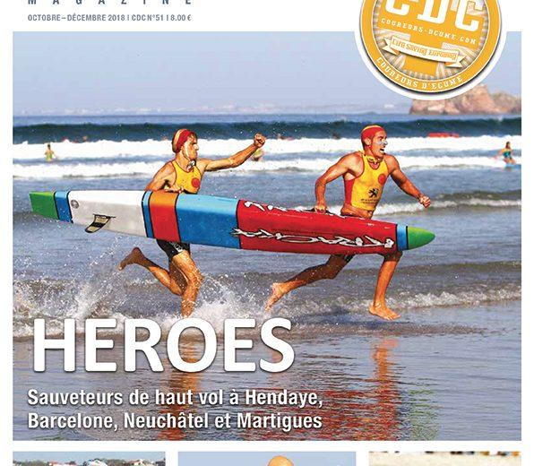 Magazine n°51