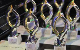 4ème édition des Lifesaving Awards