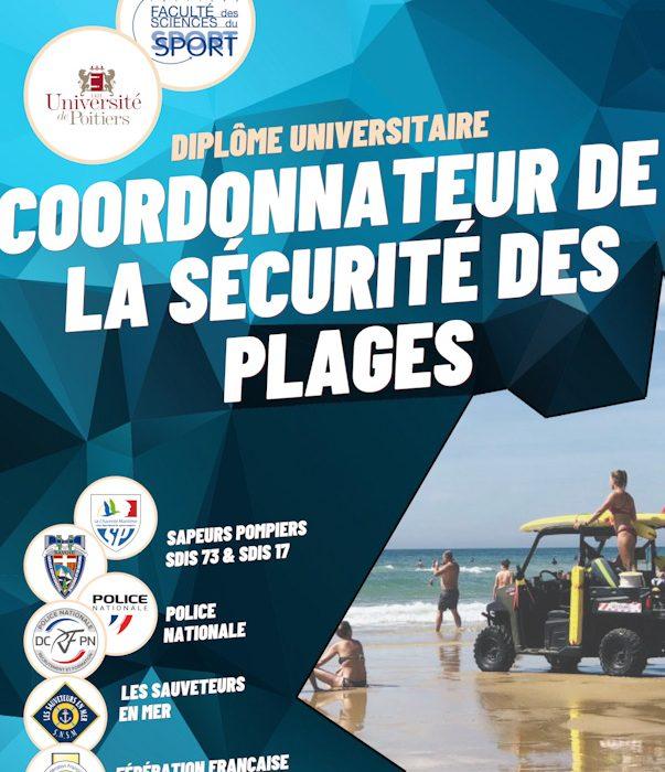 Une formation innovante à Poitiers